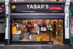 yasars kitchen london 15.jpg