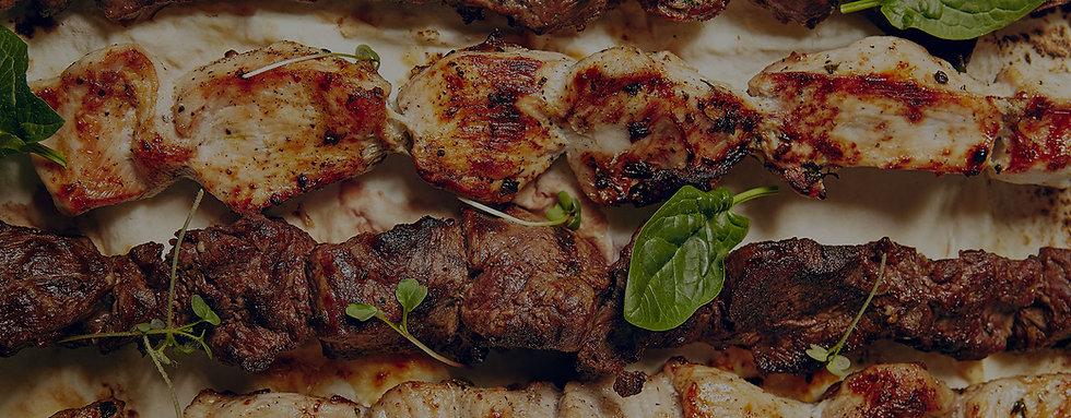 yasars restaurant blackhorse road.jpg