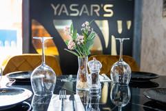 yasars kitchen london 21.jpg