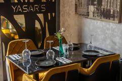 yasars kitchen london 2.jpg