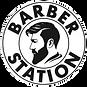 barber station logo.png