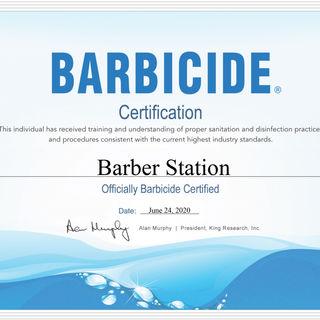 Barbicide Certificaton 2.jpg