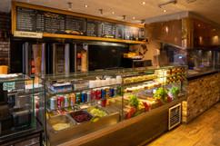 yasars kitchen london 18.jpg