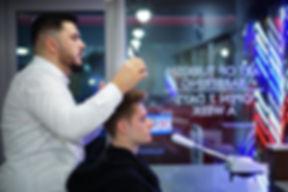 barber station 2.jpg