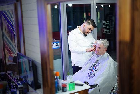 barber station 4.jpg