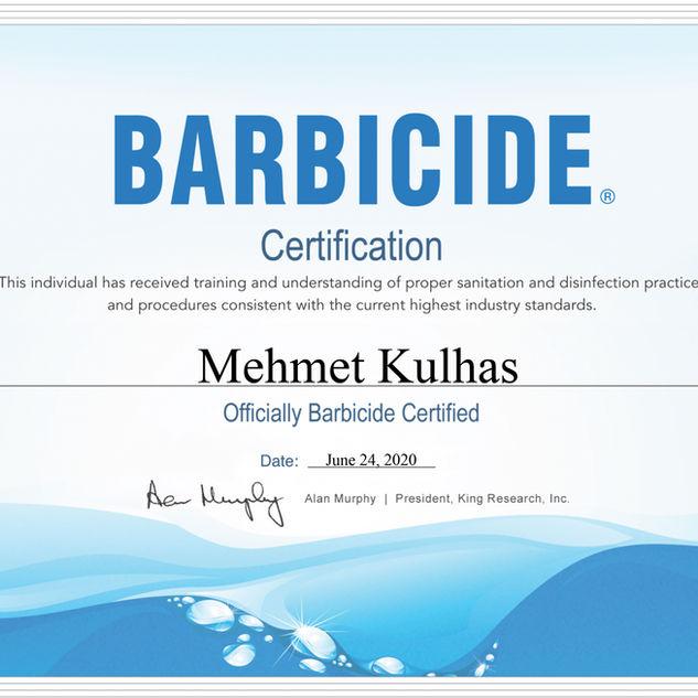 Barbicide Certificaton.jpg