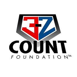 3-2 Count Foundation.jpg