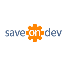 Save on Dev.png