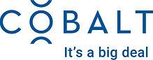 Cobalt_logo_slogan_blue_CMYK.jpg