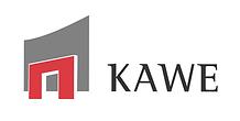 Kawe.png