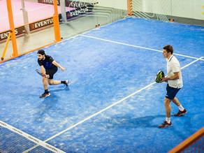 TEADE: EPL saadab esmakordselt koondised Euroopa Meistrivõistlustele
