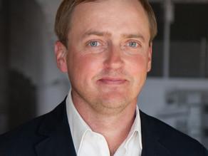 Eesti Padeli Liidu uueks presidendiks on Jaanus Kosemaa