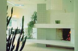 villa Aune 2