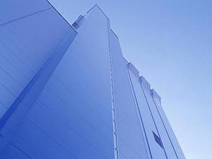 Matroskin Oy saa kehittämisrahaa Business Finlandilta