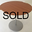 Thumbnail: 252 On-Off by Cassina (SOLD)