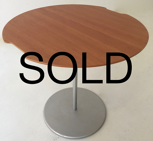 252 On-Off by Cassina (SOLD)