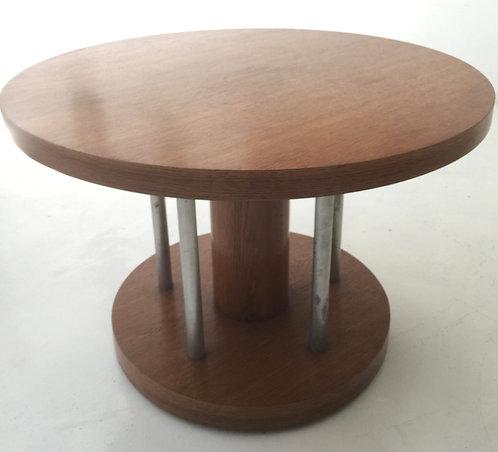 Salon Table (Art Nouveau)