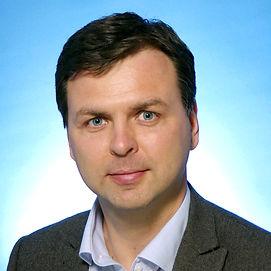 Kristjan Rotenberg 2014 1-1.jpg