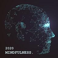 0022726_mindfulness-2020.jpg