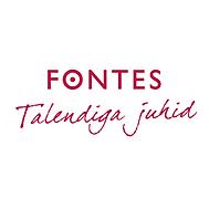 Fontes.png