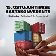 0022336_15-ostujuhtimise-aastakonverents