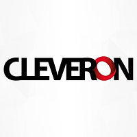cleveron logo.jpg