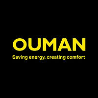 Ouman_logo_with-slogan_black_RGB.jpg