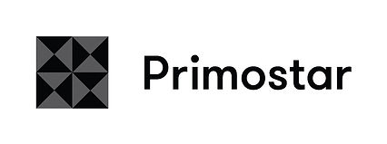 primostar logo.jpg