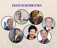 eesti_juhtide_päev.jpg