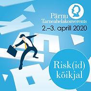 0024112_parnu-tarneahelakonverents-2020-