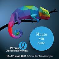 0015883_parnu-juhtimiskonverents-2019.jp