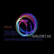Juhtimiskonverents-2019-600x600.jpg
