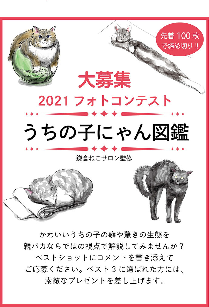 2101_にゃんこ図鑑event.jpg