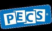 pecs.png