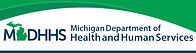 state-of-michigan-logo.png