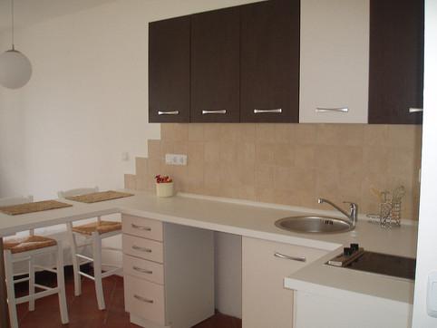 Kuhinja / Kitchen