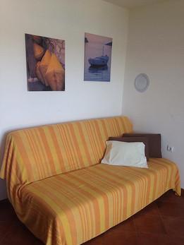 Dnevni boravak / Living room