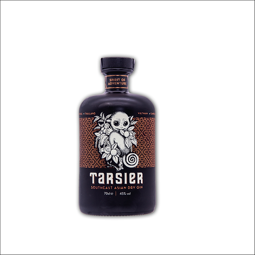 Tarsier Southeast Asian Dry Gin