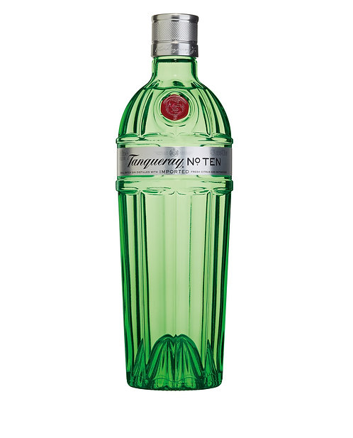 Tanqueray No. Ten London Dry Gin