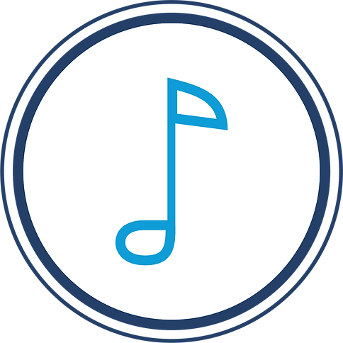 icon_pyng_os_2_audio.png