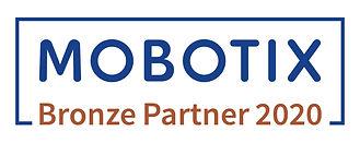Logo_MOBOTIX_Bronze_Partner_2020.jpg