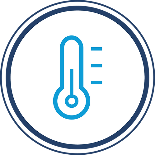 icon_pyng_os_2_climate.png