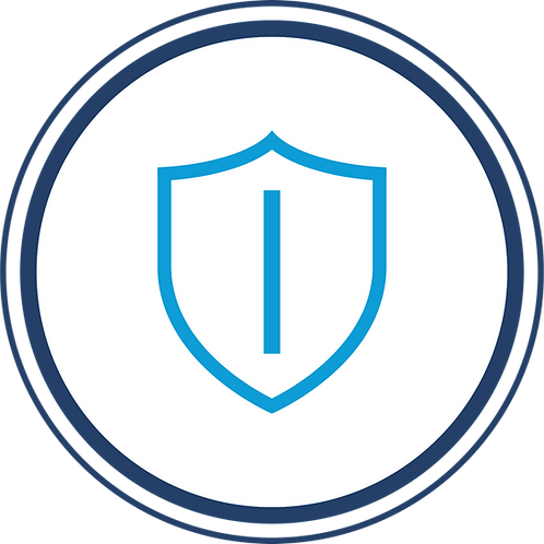 icon_pyng_os_2_security.png