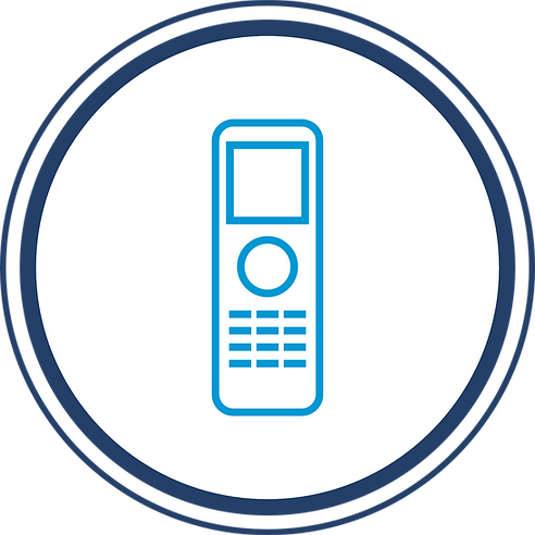 icon_pyng_os_2_remotes.png