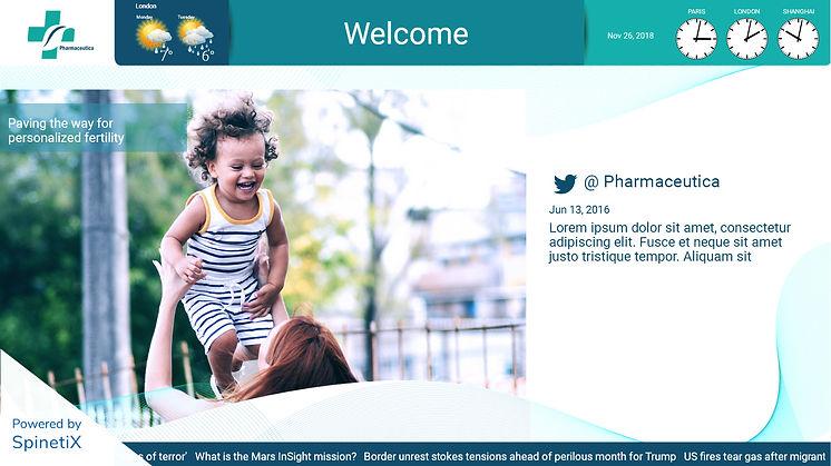 welcome-screen.jpg