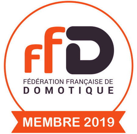 Logo adherent FFDomotique 2019.j  pg.jpe