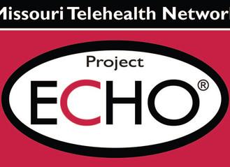 Healthcare Ethics ECHO
