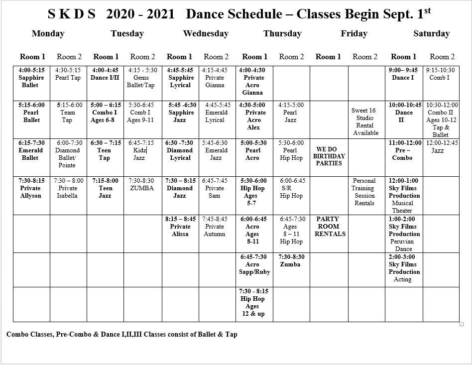 dance schedule 2021.jpg