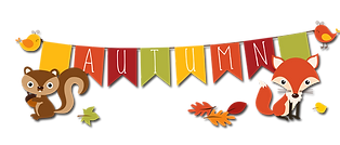 autumn-critters-banner.png