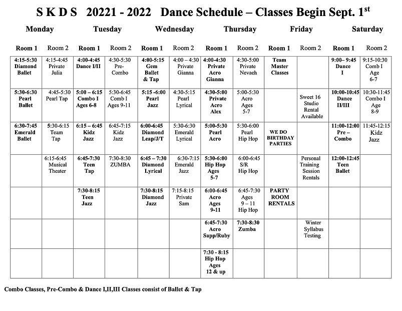 SKDS 2021 2022 dance schedule.jpg